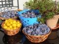 Owoce z Andrzejówki
